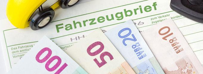 Autohaus Cars & More Sachsenheimer Autoankauf Auto verkaufen Barankauf Inzahlungnahme