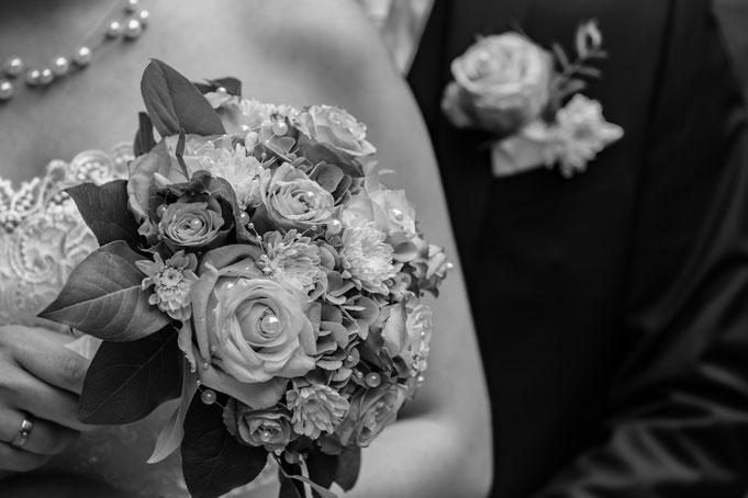 Hochzeitsfotografie mahufoto