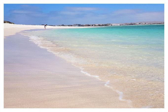 dishing, snorkeling, cruising, bbq, beach, boat, yacht, sail, catamaran