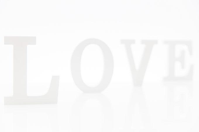 Conny - Foto 4 - Vier Buchstaben die die Welt bedeuten