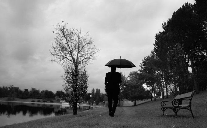 Bea - Foto 17 - Die Einsamkeit hinter sich lassen