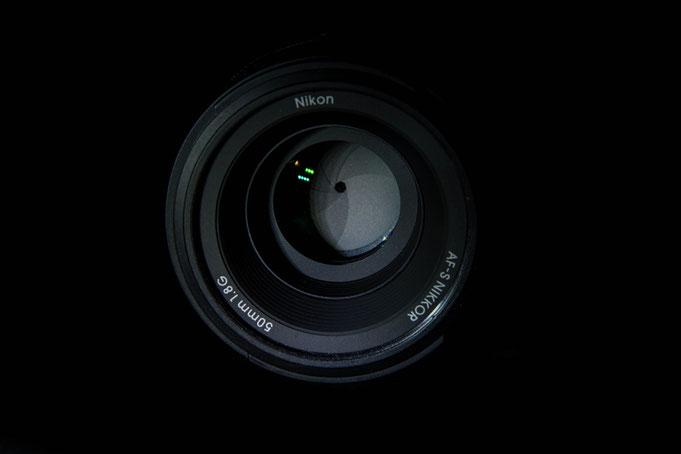 Andrea - Foto 4 - 50mm