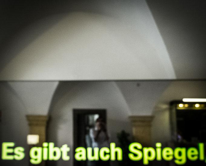 von Werner