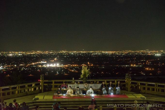 Tsukumi no mori, Kaizu, Gifu, Megikai, tradicão e cultura japonesa, fotografe.jp, Matsuo Sato, Guia turístico e fotográfico no Japão