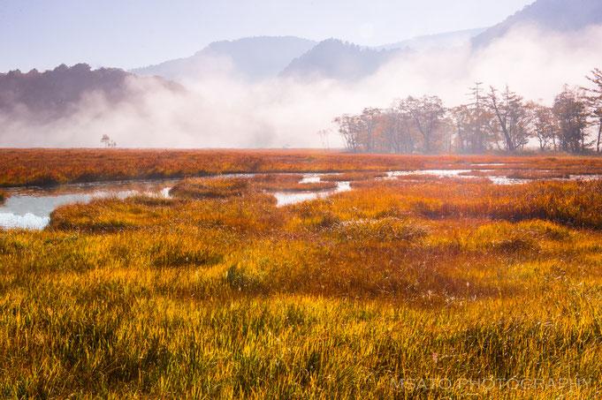 Oze National Park, Gunma, Ozegagara, Japao, fotografe.jp, Matsuo Sato, Guia Turístico e Fotográfico no Japão