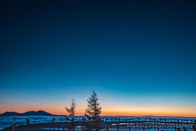 Utsukushigahara, Nagano, planicies do Japao, guia turistico japao, guia fotografico japao, turismo, viagem, japao, Matsuo Sato, Focus Japan