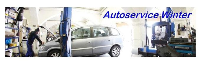 Beleuchtung Autoservice, Werkstattbeleuchtung