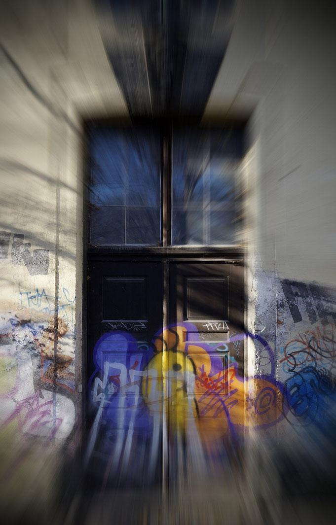 pa-foto, Natur, Fotografie, Photographie, Photokunst, Fotokunst, Peter Adam, preiswert, kostengünstig, professionell, fair, Bilder, Seele, Harmonie, Farben, Bildkunst,  farbenfroh, harmonisch, Landschaft, Makro, Architektur, Schwarz-Weiß