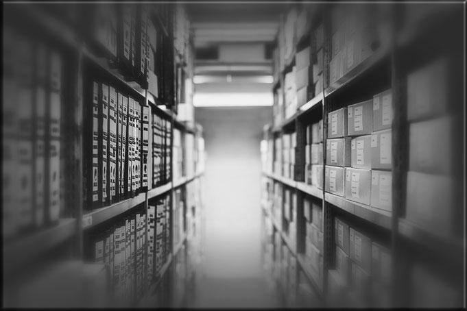Archiv, Archivieren, Ablage, Ablegen, Sortieren, Peter Adam, Makro, pa-foto, Natur, Fotografie, Photographie, Photokunst, Fotokunst