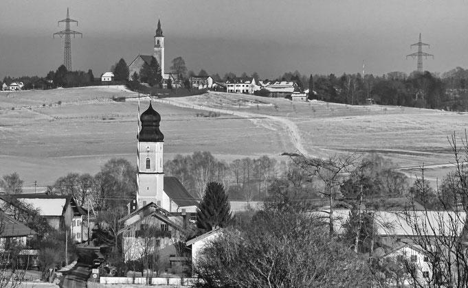 Bruck, Alxing, Landkreis Ebersberg, Peter Adam, Makro, pa-foto, Natur, Fotografie, Photographie, Photokunst, Fotokunst