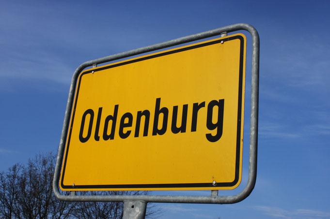 Oldenburg Konzerte, Veranstaltungen und Info mit miofoto