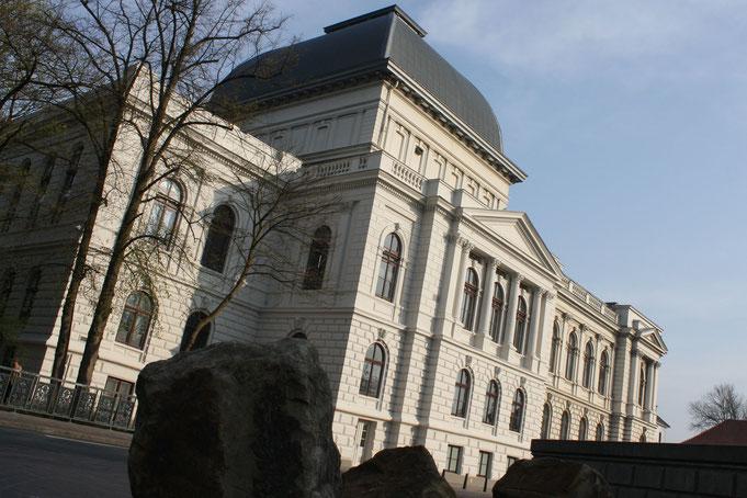 Oldenburg Info, Konzerte und Veranstaltungen mit miofoto