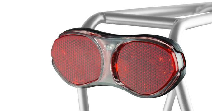 защита срещу крадци на велосипеди