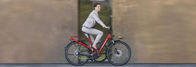 електрически велосипеди продажби
