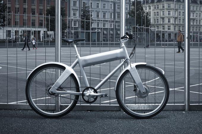 Електрическо колело, електрически велосипед, ел. велосипеди, ел. колела, Biomega, транспортно средство