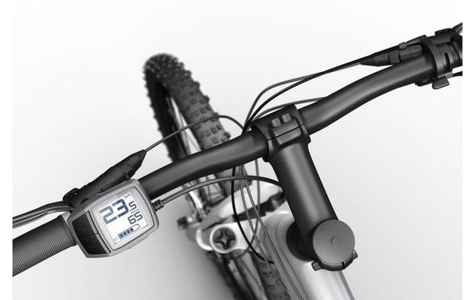 Електрическо колело, електрически велосипед, ел. велосипеди, Bosch