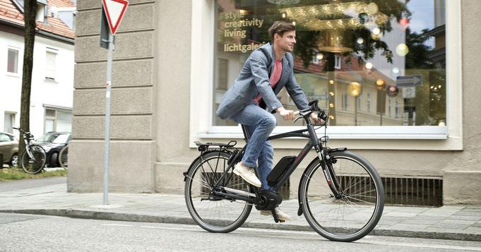 Електрическо колело, велосипед, ел. велосипеди, ел. колела, abs система