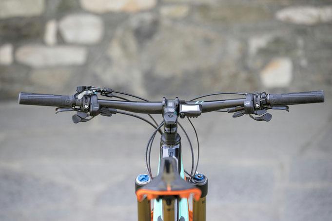 електрическо колело 2018,  Scott, България