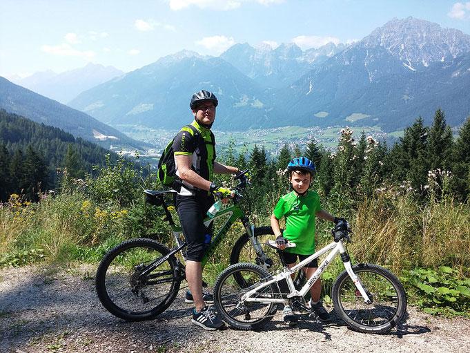детски електрически велосипеди BEN E-bike