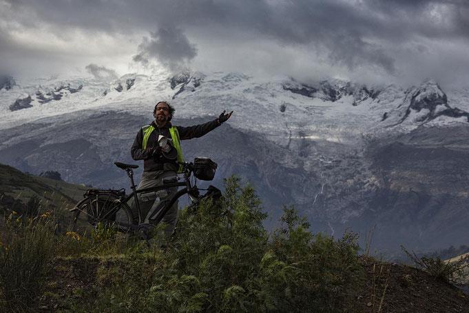 Електрическо колело, електрически велосипед, ел. велосипеди, ел. колела, пътешествие
