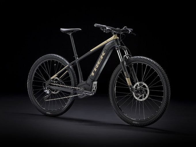 2020 Trek Powerfly