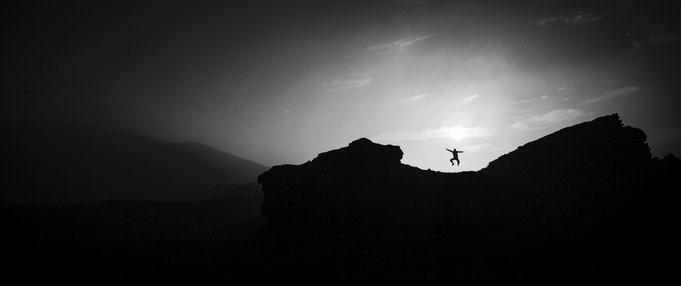Panorama Maxime Berenger Photographe naturaliste paysage