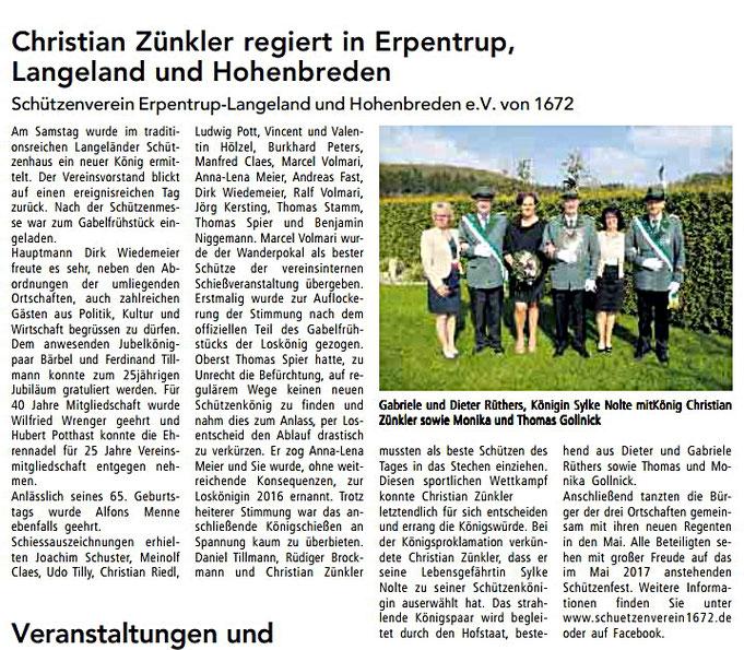 Mitteilungsblatt_05/2016