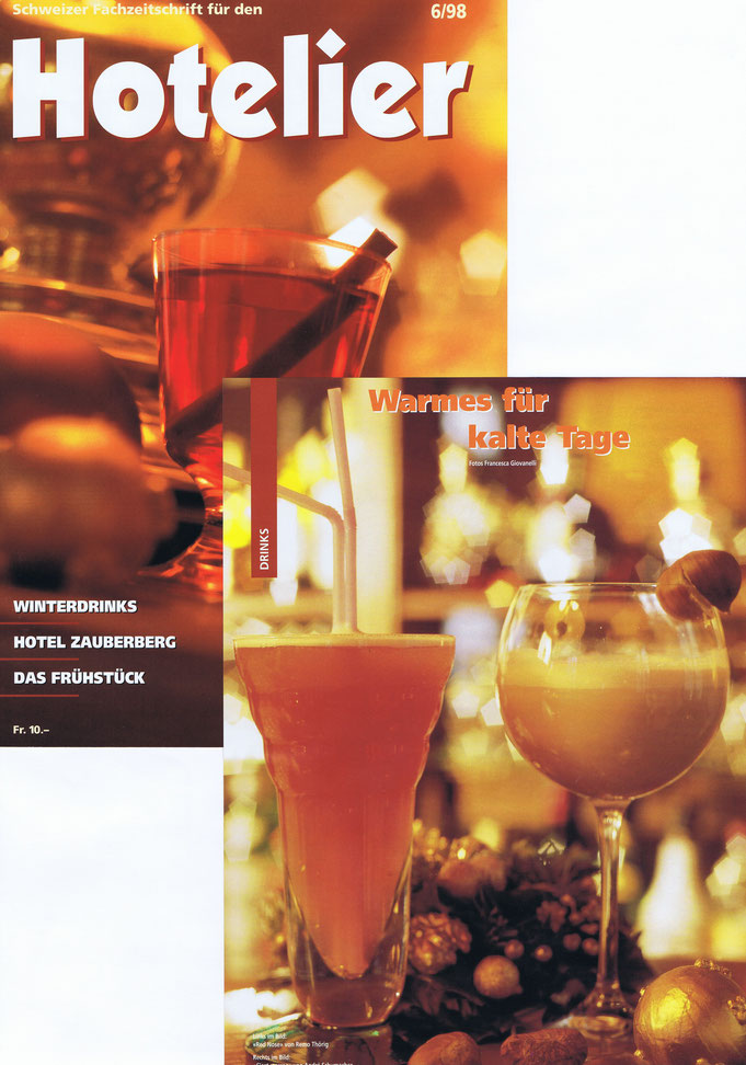 Barfachschule-Blog,Barschule-Blog,Barfachschulezuerich-Blog,Barkurs-Blog,Cocktailkurs-Blog,Barkurs, Barkurs-Zürich, Barfachschule, Barfachschule-Zürich, Barschule, Barschule-Zürich, Bester-Barkurs, Bester-Barkurs-Zürich, Beste-Barschule, Beste-Barfachschu