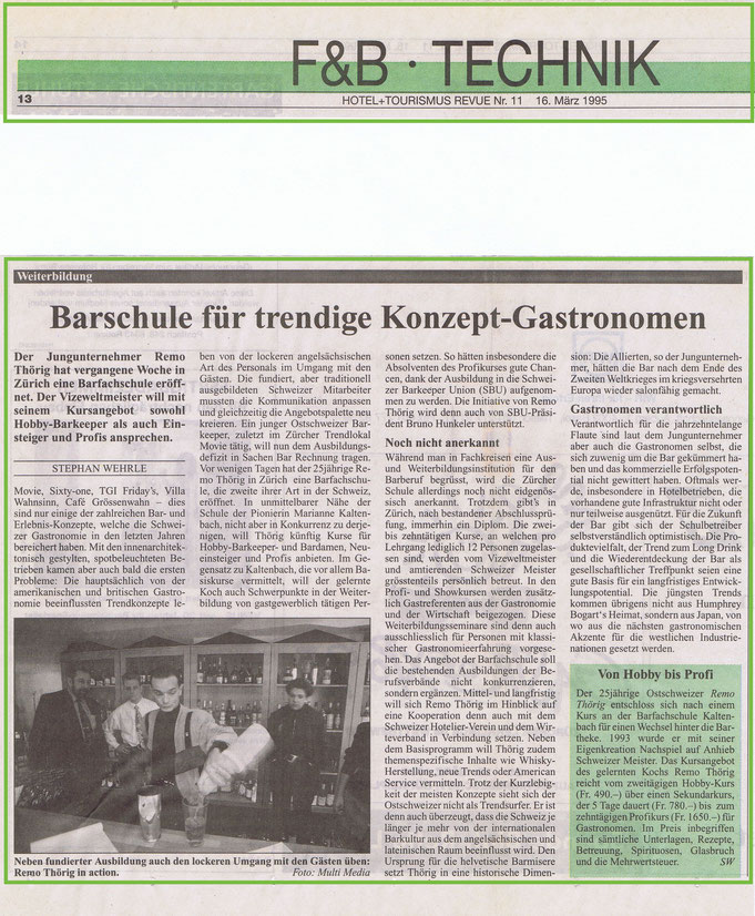 Barfachschule-Blog,Barschule-Blog,Barfachschulezuerich-Blog,Barkurs-Blog,Cocktailkurs-Blog,Barkurs, Barkurs-Zürich, Barfachschule, Barfachschule-Zürich, Barschule, Barschule-Zürich, Bester-Barkurs, Bester-Barkurs-Zürich, Beste-Barschule, Beste-Barfachschu