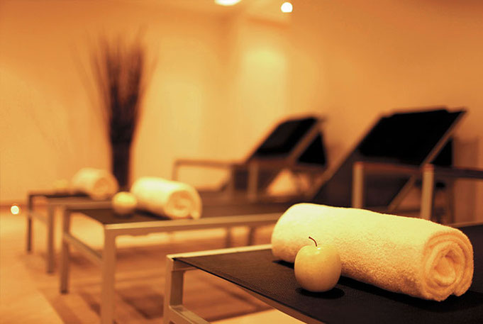 wellnesshotel eifel