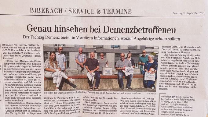 Artikel: Thomas Münsch