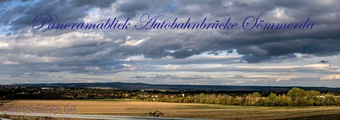 """Photowork """"Se[h]en und Landschaften"""""""