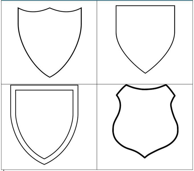 https://image.jimcdn.com/app/cms/image/transf/dimension=681x10000:format=jpg/path/s99d50761ac1aaddd/image/i128fc494374dc054/version/1506371622/image.jpg