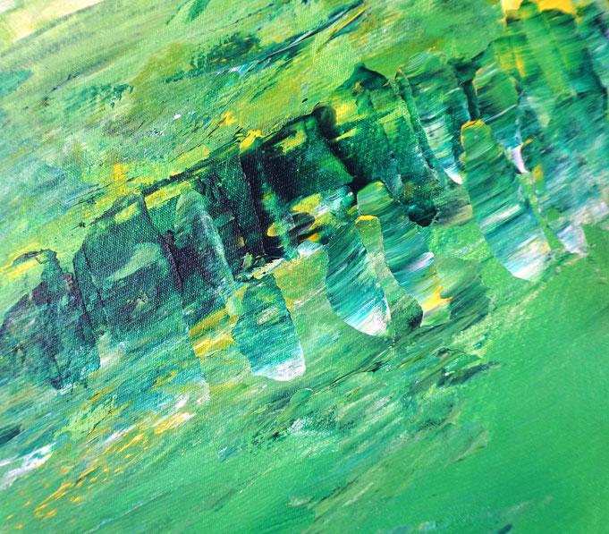 Detail 17