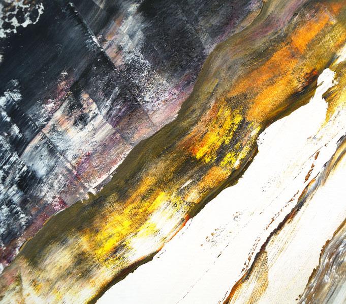 Detail 19