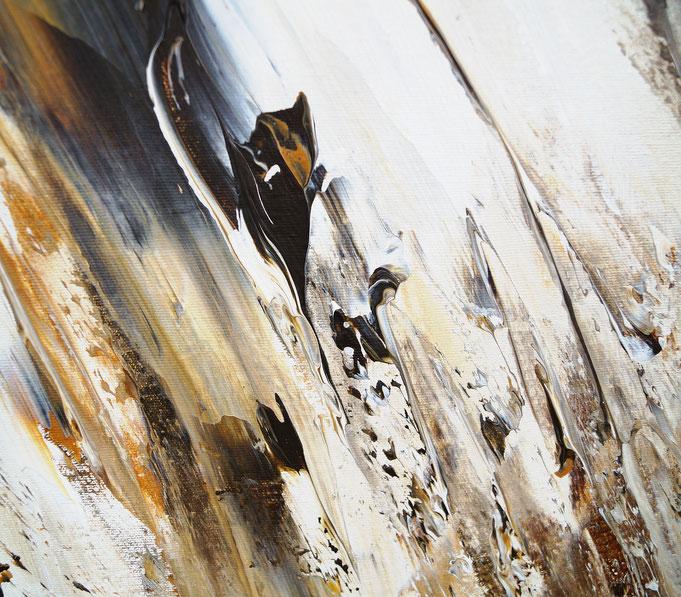 Gemälde-Detail 20