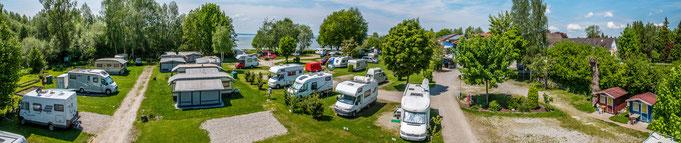 Campingplatz CAP - ROTACH - Quelle: www.cap-rotach.de