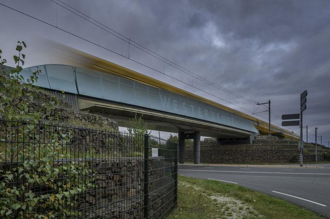 egbertdeboer.com, westervenne, nijverdal, spoorwegviaduct, spoorweg, viaduct, acon