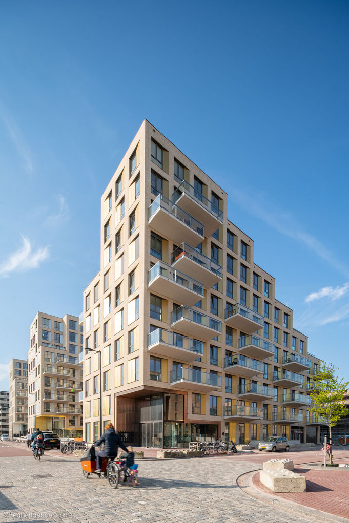 #egbertdeboer.com, #arondsengelauff #heroes #zeeburgereiland #rollecate #synchroon #hsbbouw #tbi #stedenbouw #architectuurNL #architectenweb #deurwaarder