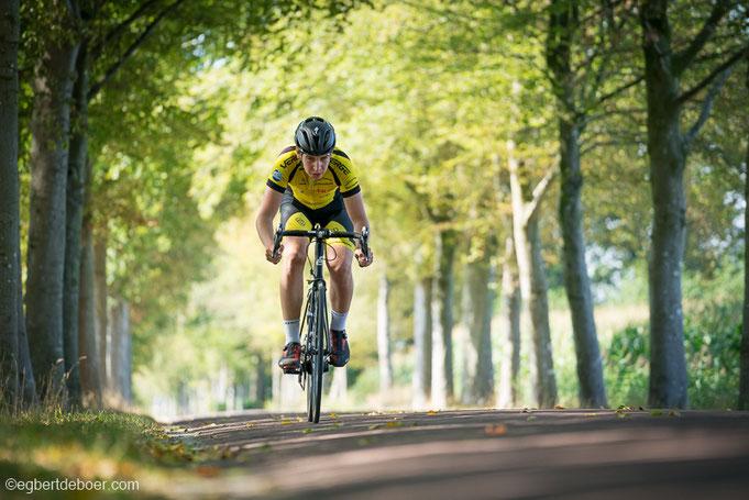 egbertdeboer.com, jeugdtourassen, ejctassen2018, drenthe, cycling, juniorcycling, fast, sport