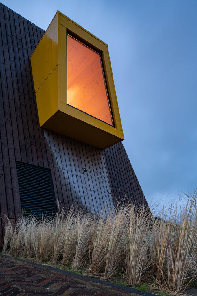 #egbertdeboer #egbertdeboerfotografie l #architectuur #greenwall #architecture #architecturalphotography