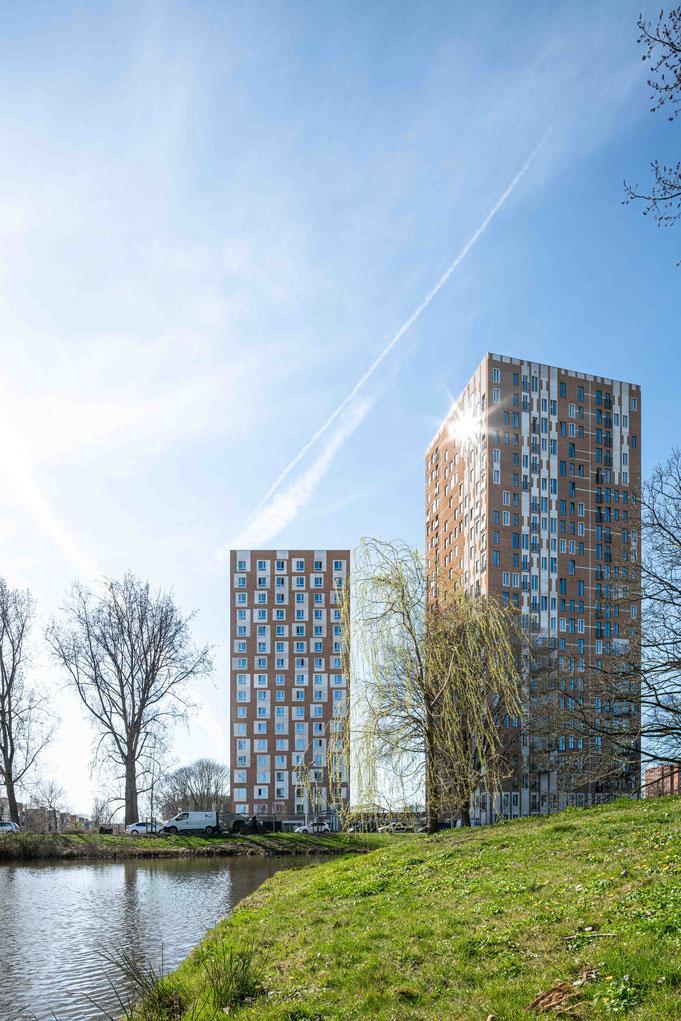 #Groningen #egbertdeboer.com #egbertdeboer #egbertdeboerfotografie #rollecate #mwpo #plegtvos #paddepoel #atlas #houseofgroningen #aasgroningen