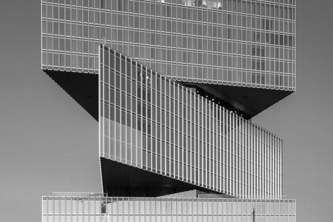 #dvdp #defeschevandenputte #enschede #techmedcentre #rollecate #bduravermeer #egbertdeboer #egbertdeboerfotografie #verwol #architectuur #greenwall #architecture #architecturalphotography