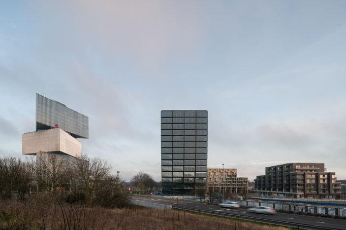 egbertdeboer.com,  Amsterdam, Rollecate, Urbanoffice, architectuurfotografie, interieur