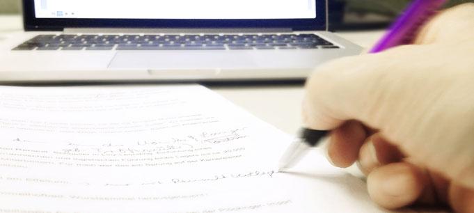 Biografie, Autobiografie, selber schreiben, Hilfe beim Schreiben einer Autobiografie