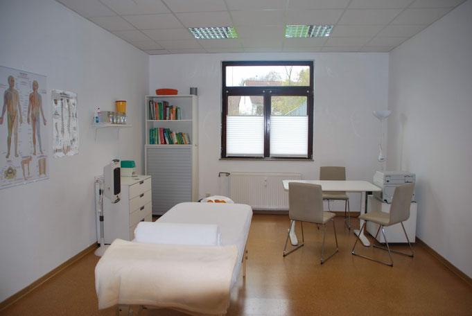 Massage in Weil der Stadt, Heilpraktikerin in Weil der Stadt, Chiropraktiker in Weil der Stadt