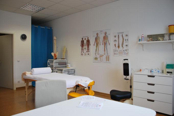 Massage in Weil der Stadt, Heilpraktiker in Weil der Stadt, Rückenschmerz behandeln in Weil der Stadt