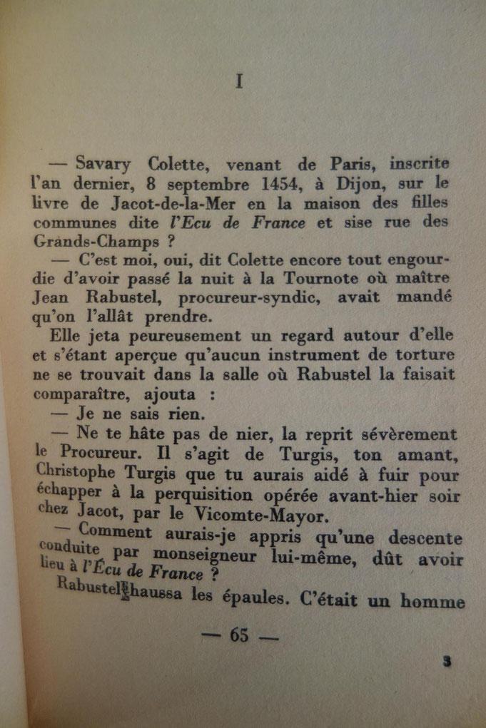 Francis Carco, Compagnons de la mauvaise chance, livre rare, édition originale