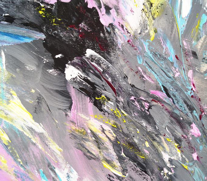Detail 14