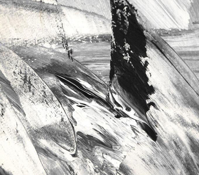 Detail 27